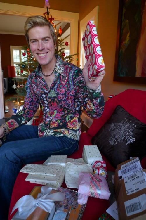 Christmas_2009_020