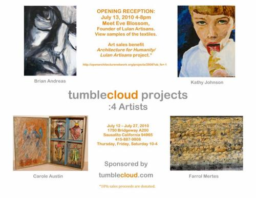 Tumblecloud_projects_4_artists