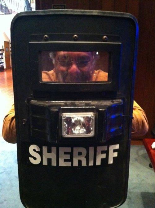 Sheriff_omar