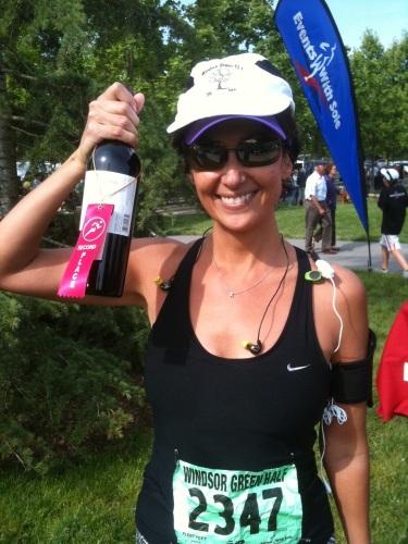 Windsor_half_marathon_2011